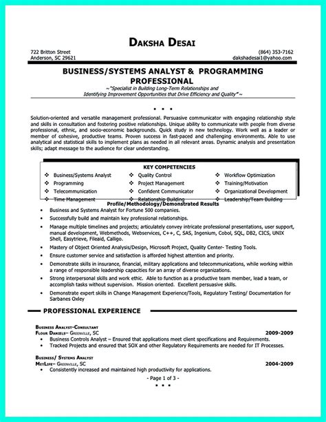 sample profiles for resume resume profile example sample resume