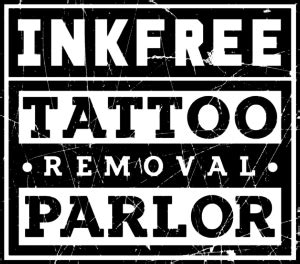 tattoo removal nh portsmouth laser removal astanza laser inc
