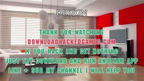home design story free gems home design story hack download home design story gem hack