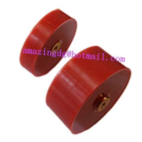 ceramic capacitor dc resistance ceramic capacitor dc resistance 28 images 0047uf 25v dc sprague ceramic disc capacitor 5