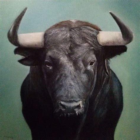 imagenes de toros wallpaper carteles de toros toroscarteles twitter