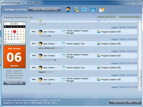 advanced keylogger full version download advanced keylogger v2 2 9 0110 a2z p30 download full