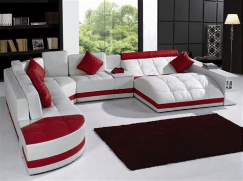 The Living Room Furniture Shop Glasgow Aliexpress Buy Sofas For Living Room With Corner Sofa Leather For Modern Sofa Set Large