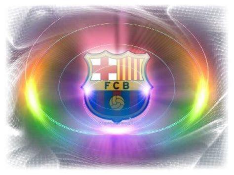 imagenes seguidas html logros del f c barcelona taringa