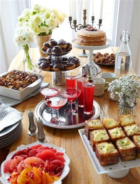 brunch table best 25 brunch table ideas on pinterest brunch party