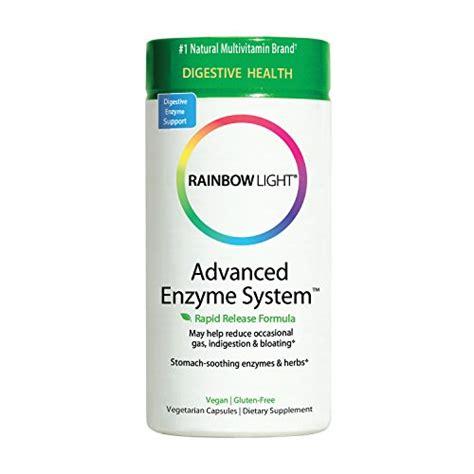 rainbow light advanced enzyme system rainbow light advanced enzyme syste end 6 7 2020 1 31 pm
