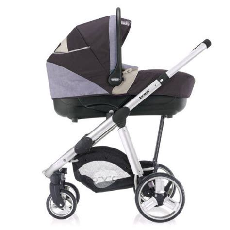 Stroller Graco Citilite R Blue Xii 6y86buej 17 best images about baby buggy on wheels search and babies r us