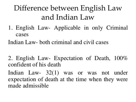 criminal law section sections in indian law 28 images evaluation of indian