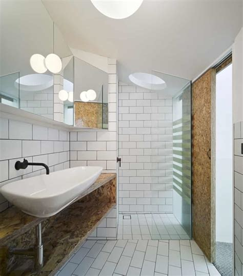 interesting bathroom ideas 20 unique small bathroom ideas house design