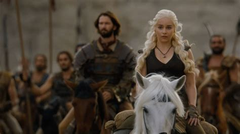 game of thrones season 6 episode 5 photo who is kinvara review game of thrones season 6 episode 5