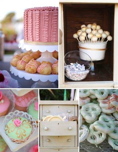 Outdoor Baby Shower Food Ideas baby shower food ideas baby shower food ideas for outside