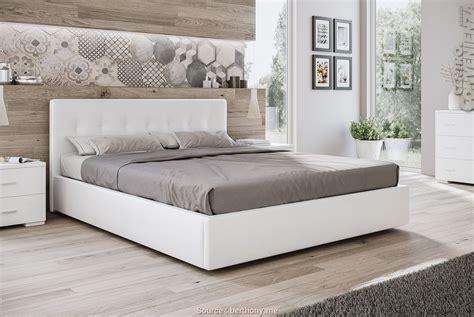 mondo convenienza letto contenitore 1 piazza e mezzo loveable 6 letto contenitore piazza e mezza mondo