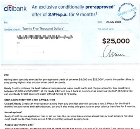 Credit Card Pre Approval Letter Sle Best Way To Pay Bills To Decrease Debt Debtbuster Plus