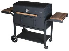 Char Broil Electric Patio Grill Char Broil Cb940x Classic Full Size Charcoal Grill