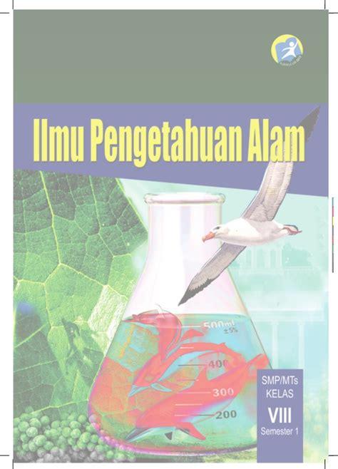 Buku Pintar Ulangan Kls 8 Kurikulum 2013 buku siswa kurikulum 2013 smp kelas 8 edisi