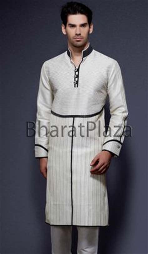 Baju Muslim Koko Bola Madrid ayo lihat contoh baju muslim terbaru untuk pria paling