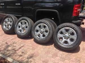 2014 Dodge Ram 2500 Wheels When Are The 2014 Chevy 2500 Hd Coming Out Autos Weblog