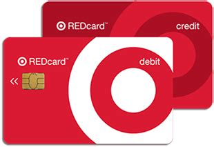 Target Red Card Gift Cards - cards at target 28 images target cardholders receive 5 beginning this weekend