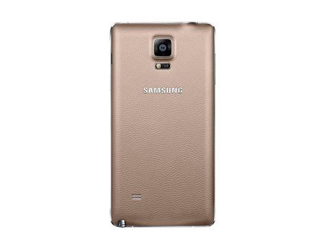 the beast is back samsung galaxy note 4 unveiled igyaan samsung galaxy note 4 back cover gold samsung uk