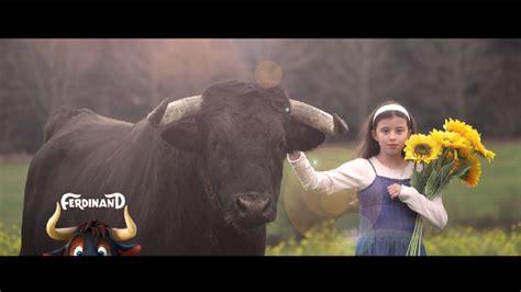 film ferdinand le noceur bande annonce du film ferdinand avec fadjen