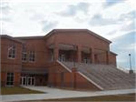 wheeler field house athletics athletic facilities
