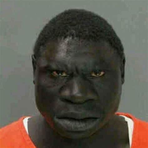 fat black ugly people one hood ass nigger zwartenegers twitter