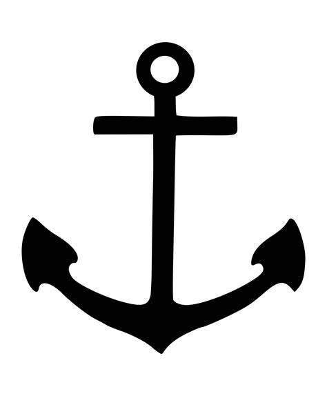 Images For Anchors