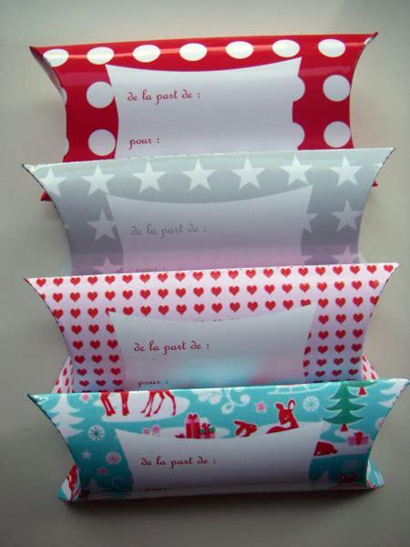 Cadeaux De Noël à Faire Soi Même by Cadeau De Noel 187 Cadeau De Noel Pour Sa Maman A Faire Soi