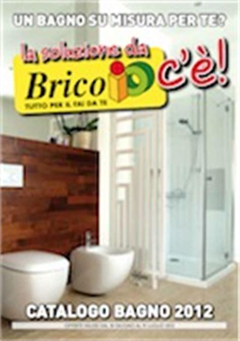 offerte box doccia brico tecnica prezzi box doccia brico prezzi
