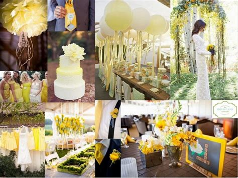 80 best mint green and yellow wedding images on weddings bridal gowns and