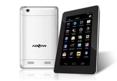 Android Tv Advan advan vandroid t tablet android layar 7 inci bisa sms dan