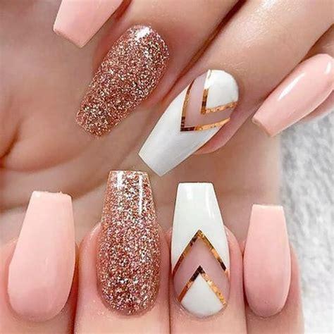best nails best nails 56 of the best nails for 2018 bestnailart