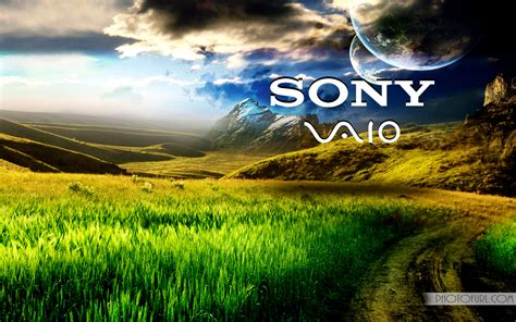 wallpapers for desktop to download sony vaio wallpapers 2012 free download free wallpapers