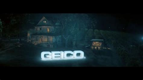 geico tv spot tarzan its what you do screenshot 6 geico commercial actor names new style for 2016 2017