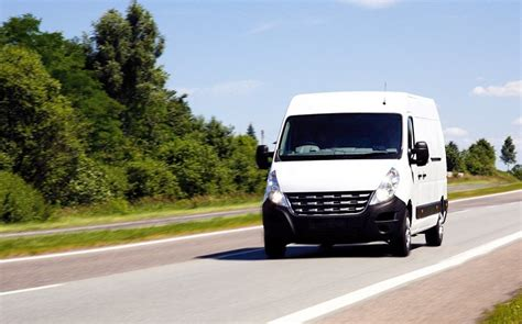 Commercial Background Check Operation Checks Commercial Vehicles Are Fit For The Road