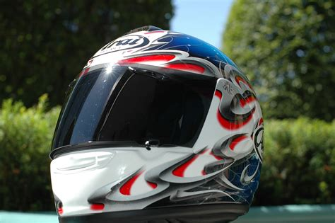 The 5 Safest Motorcycle Helmets Of 2014 Beier Law