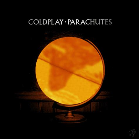 coldplay cover jbetcom s music coldplay parachutes 2000 original