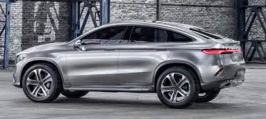 Mercedes Rate 2017 Mercedes Ml Suv Autosdrive Info