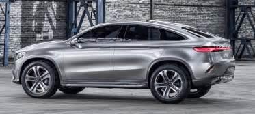 Mercedes Price 2017 Mercedes Ml Price Autosdrive Info
