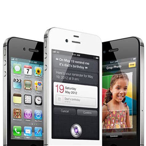 iphone 4s apk sprint claims iphone 4s data speeds issue is non existent