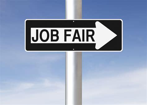 madison county housing authority ksdk com madison county housing authority hosting second annual job fair