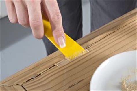 Tischplatte Lackieren Glatt by Anleitung Esstisch Abbeizen Und Mit Lacklasur Neu