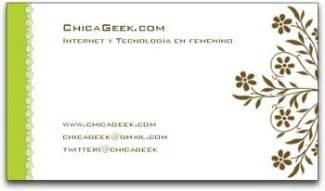 Programa Para Disenar Casas Gratis c 243 mo crear tus propias tarjetas de visita