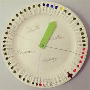 liturgical calendar template liturgical calendar for calendar template 2016