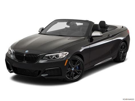Bmw 1 Series Price In Ksa by Bmw 2 Series Convertible Price In Saudi Arabia New Bmw 2