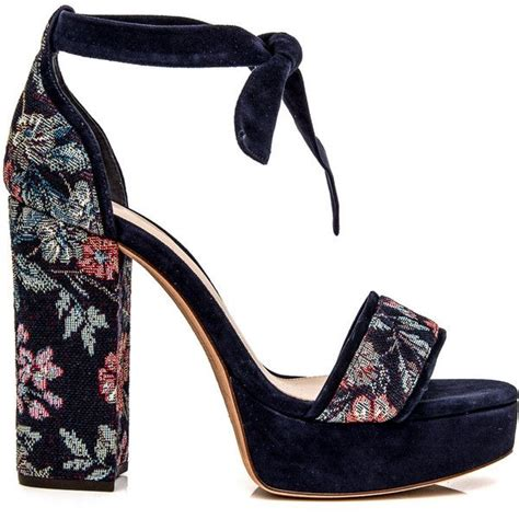 pattern heels polyvore best 25 floral patterns ideas on pinterest pretty