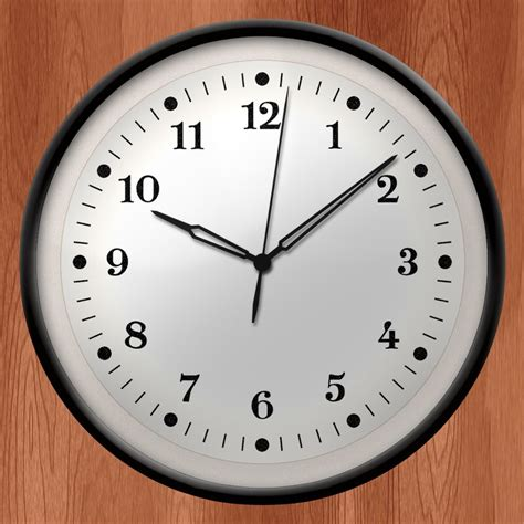 cool digital wall clocks cool digital clocks wall