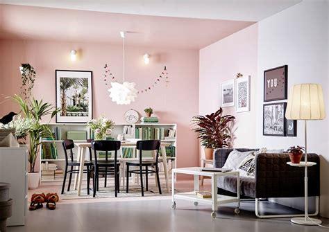 decorar tu casa por primera vez 7 ideas para decorar una casa con poco dinero