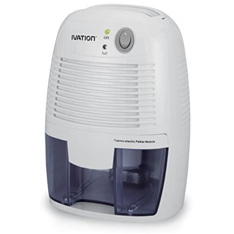 how to size a dehumidifier for basement gt gt gt sale ivation ivagdm20 dehummini powerful small size