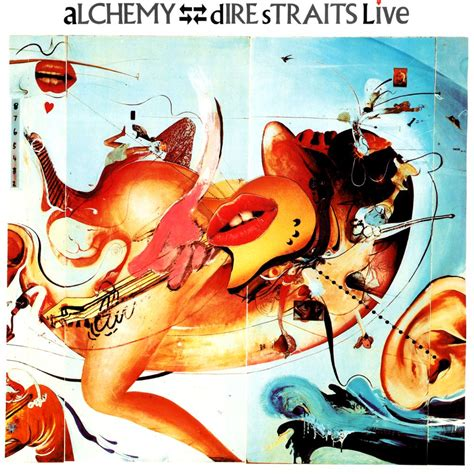 dire straits sultans of swing alchemy alchemy live cd1 dire straits mp3 buy full tracklist